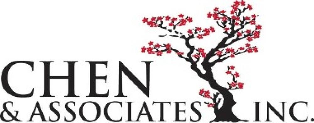 Chen & Associates, Inc.